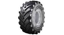 CUBIERTA BRIDGESTONE IF1050/50 R32 VT-COMB TL 185A8 CFO_8550 | COSECHADORAS